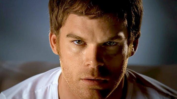 Dexter în viața reală. Povestea criminalului în serie care a ucis 100 de infractori și acum se bucură de libertate