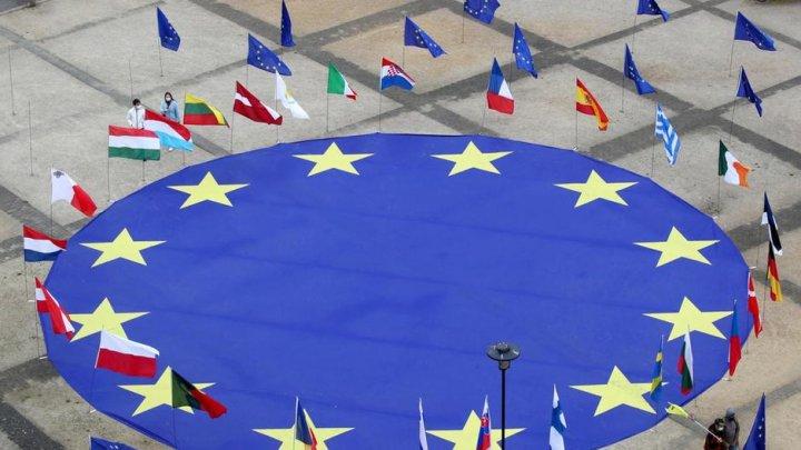 Miniștrii de Externe ai UE se întâlnesc pentru a discuta despre conflictul dintre Israel și militanții Hamas