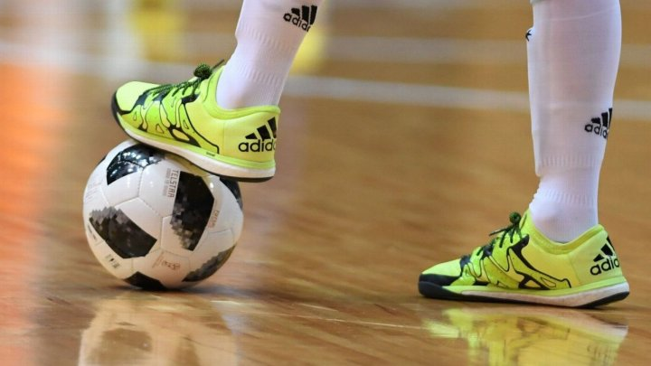 Lovitură dură pentru echipa națională a Țărilor de Jos. Virgil van Dijk nu va juca la Campionatul European