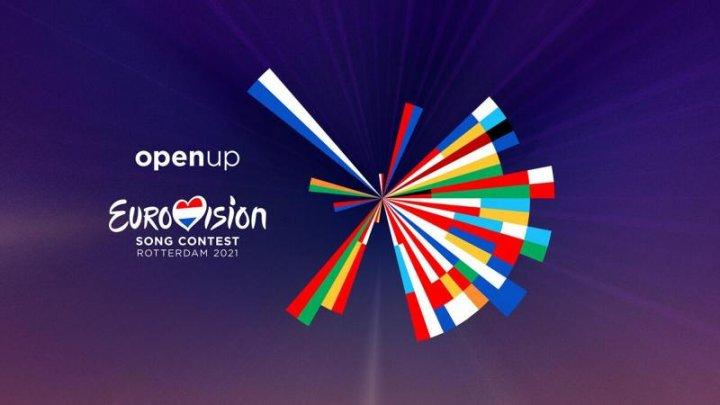 Eurovison 2021: Prima semifinală are loc marţi, cu reprezentanta Maltei în centrul atenţiei