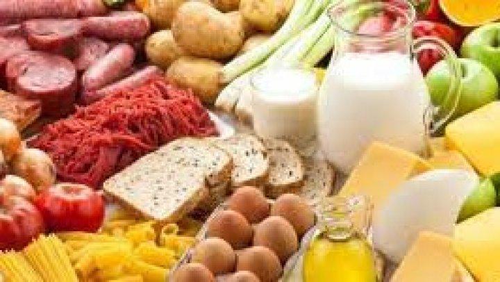 Producătorii agricoli, nemulțumiți că Maia Sandu nu a promulgat Legea privind comerțul interior