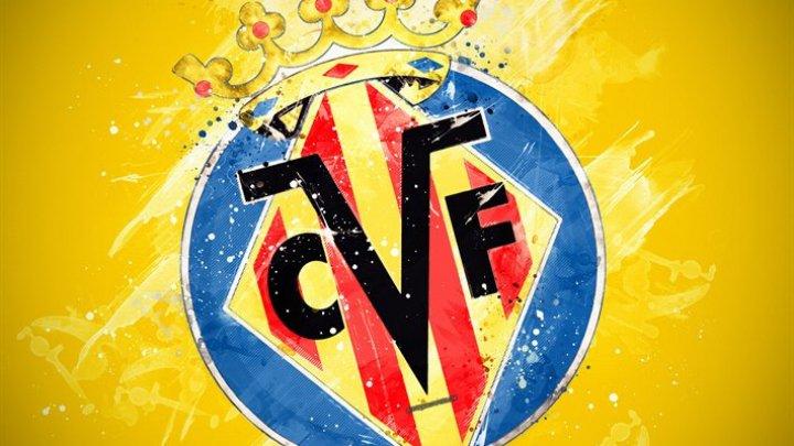 Villarreal, gata de luptă. Echipa spaniolă este optimistă înaintea finalei UEL