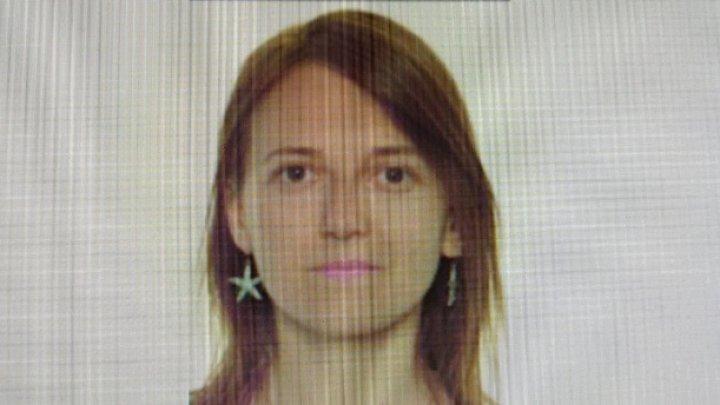 STRIGĂT DE DISPERARE! O tânără din satul Leca, raionul Cantemir, a dispărut fără urmă