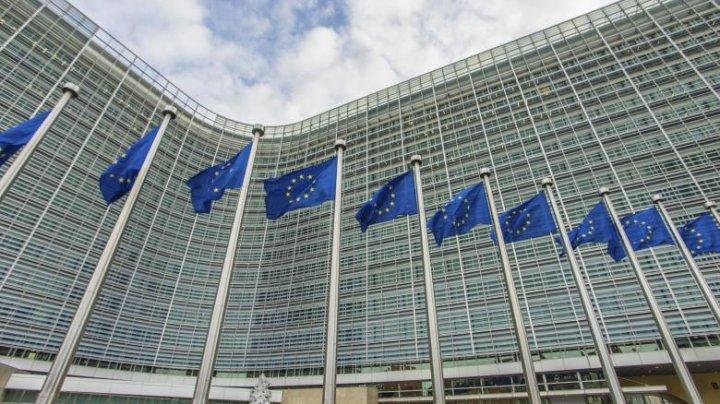 Statele membre ale UE au aprobat planul de redresare pentru depăşirea consecinţelor economice ale pandemiei COVID