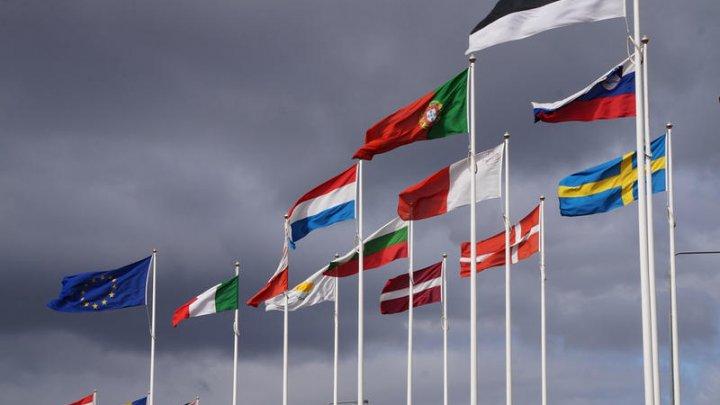 UE vrea să restricţioneze accesul pe piaţa sa al companiilor străine care primesc subvenţii guvernamentale