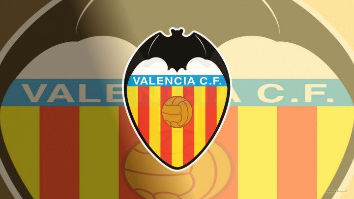 """Valencia are un nou antrenor! Cine va pregăti """"liliecii"""" în noul sezon"""
