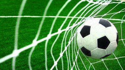 Naționala Italiei este prima echipă calificată în optimile de finală ale Campionatului European de fotbal