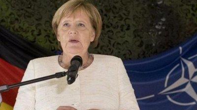 Angela Merkel propune ca toate țările UE să impună carantină cetățenilor din Marea Britanie, din cauza variantei Delta