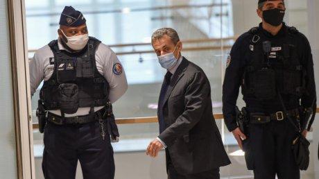 Justiţia franceză cere închisoare pentru Sarkozy, judecat pentru cheltuieli excesive în campania prezidenţială din 2012