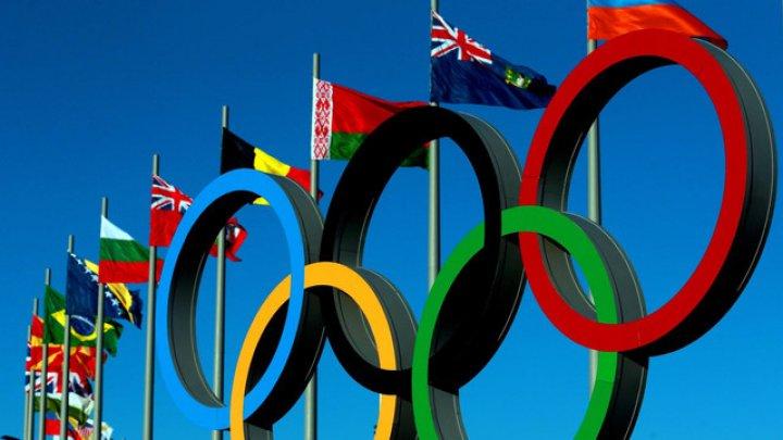 Sportivii moldoveni medaliați la Jocurile Olimpice și Paralimpice de vară de la Tokio, vor fi premiați