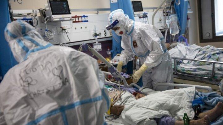 Israelul reintroduce unele restricţii, după o creștere a infecțiilor cu varianta Delta