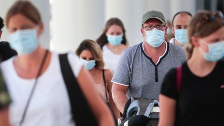 """Spania renunță la masca de protecție în aer liber. Pedro Sanchez: """"E ultimul weekend cu mască afară"""""""