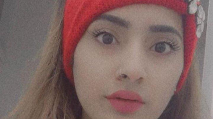 STRIGĂTOR LA CER: O tânără, dată dispărută în urmă cu o lună, ar fi fost ucisă la comanda părinților