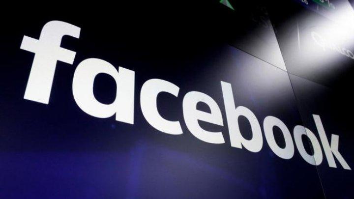 Facebook nu le va mai permite politicienilor să posteze orice doresc