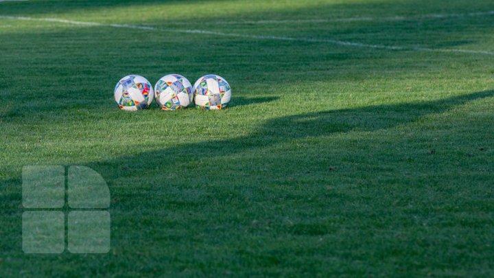 Echipa națională de fotbal va juca primul meci cu suporteri în tribune după o pauză de un an și jumătate