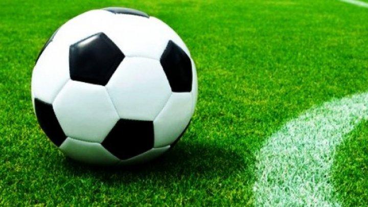 Gest impresionant! Fotbaliştii englezi au decis să doneze banii, dacă vor câştiga Euro 2020