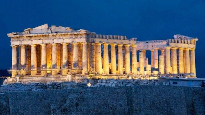 O nouă atenţionare de călătorie pentru Grecia. Vor fi afectate mai multe sectoare