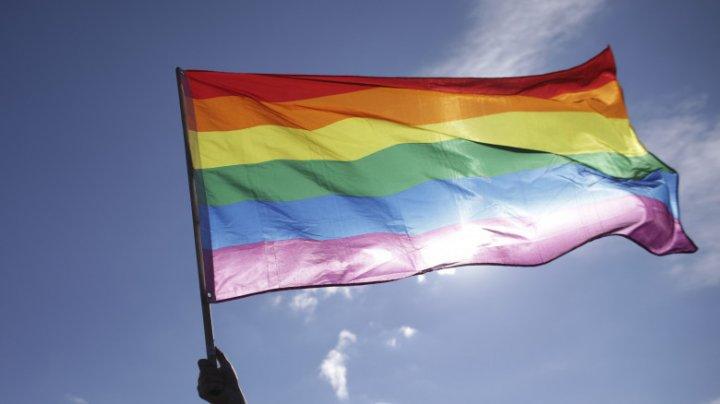 """Ursula von der Leyen: """"Legea care interzice promovarea homosexualității în Ungaria este o rușine"""""""