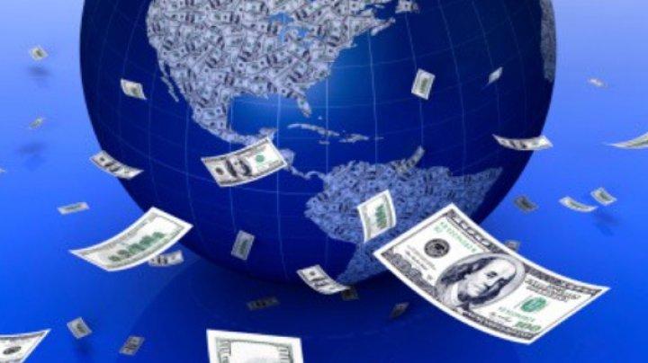 Atac la paradisurile fiscale: Cum încearcă liderii principalelor economii ale lumii să forțeze marile corporații să plătească taxe