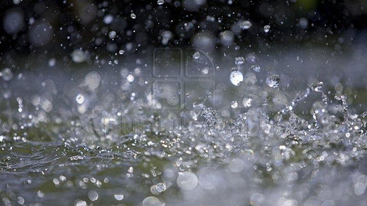 Meteo 21 iulie 2021: Meteorologii anunţă ploi în raioanele din nordul și din centrul țării