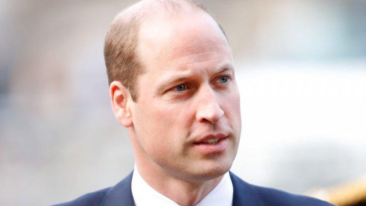 Prinţul William a împlinit astăzi vârsta de 39 de ani