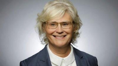 Ministrul Justiției german își reafirmă opoziția față de vaccinarea obligatorie