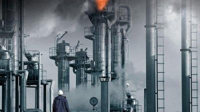Prețul petrolului a atins cel mai ridicat nivel din ultimii trei ani. Barilul Brent a depășit 86 de dolari