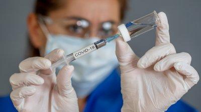Dornici de a se imuniza: În weekend au fost organizate mai multe maratoane de vaccinare anti-Covid