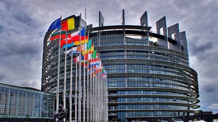 Parlamentul European a adoptat două fonduri pentru politicile de azil şi protecţie a frontierelor
