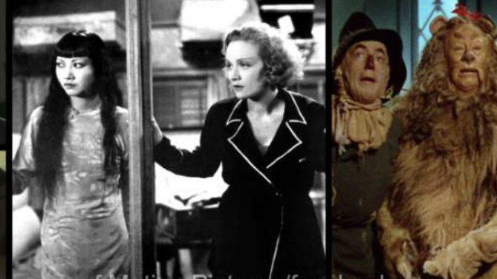 Muzeul Oscarurilor se deschide în septembrie cu o proiecţie a 'Vrăjitorului din Oz'