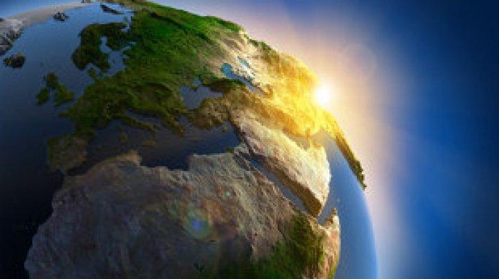 Omenirea intră pe datorie. Resursele naturale generate de Pământ pentru 2021 vor fi consumate până pe 29 iulie