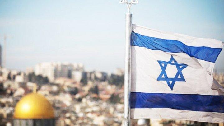 Israelul autorizează vaccinarea copiilor vulnerabili între 5 şi 11 ani