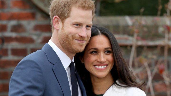 """Prințul Harry își va lansa un volum de memorii dedicat """"omului care am devenit"""""""
