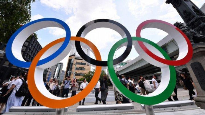 RECORD: 329 de sportive americane şi-au câştigat dreptul de a participa la Jocurile Olimpice de la Tokyo 2020