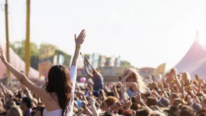 Olanda: Până la 1 septembrie vor fi anulate toate evenimentelor şi festivalurilor care durează mai mult de o zi