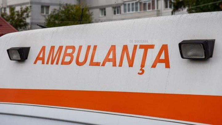 București întră în scenariul ROȘU. Rata de infectare a trecut de 3 la mia de locuitori