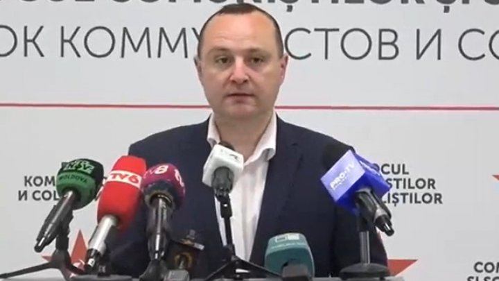BECS ia în calcul depunerea unor contestaţii privind încălcările în cadrul scrutinului din 11 iulie