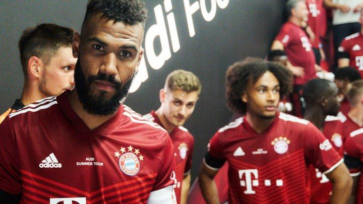 Jucătorii lui Bayern Munchen au început competiţiile în noul sezon, însă nu cele de fotbal
