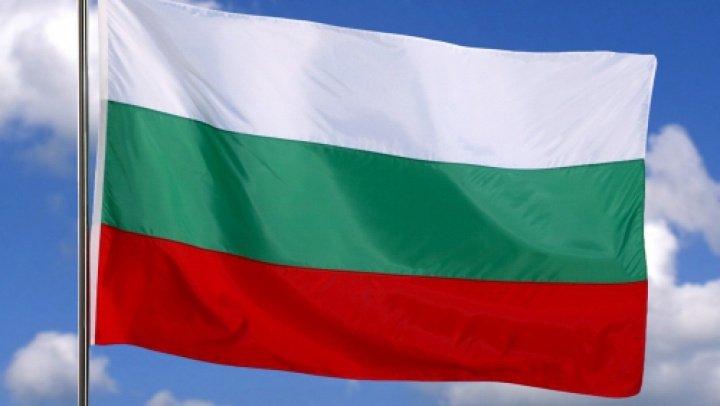 Bulgaria va elimina restricțiile pentru românii care vor să intre în această țară până la sfârșitul sezonului