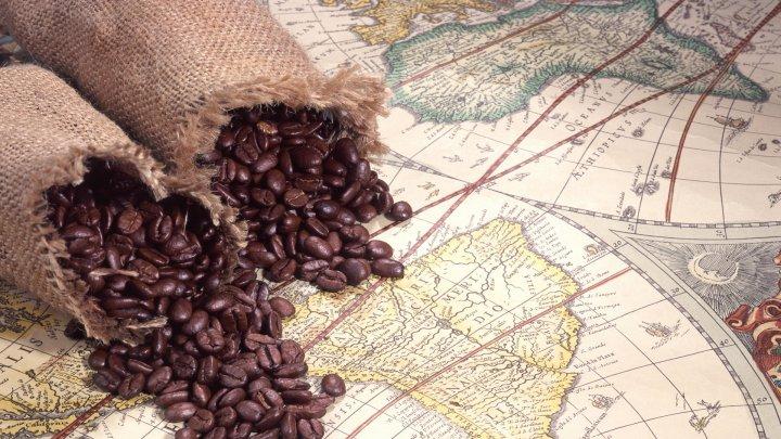 Vești proaste pentru consumatorii de cafea: prețul mondial începe să crească din august