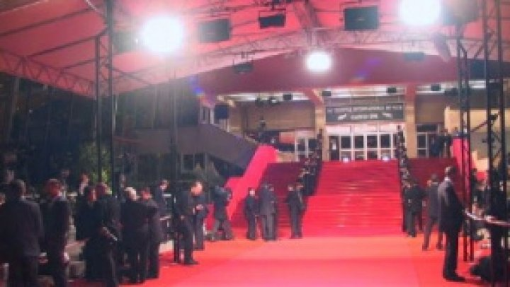 Festivalul de Film de la Cannes la cea de-a 75-a ediție. Vezi când se va desfășura evenimentul