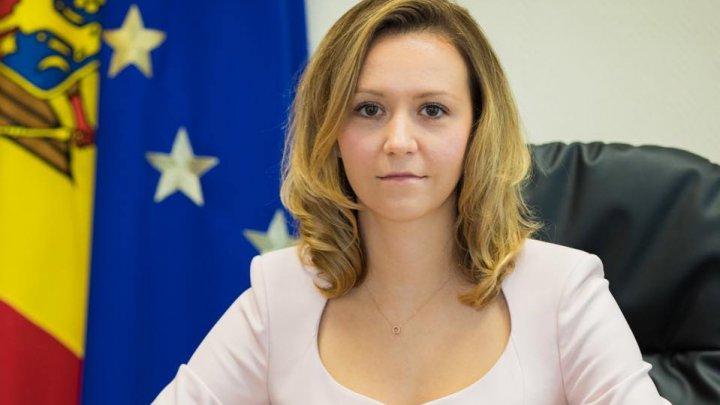 """""""Urât. Foarte urît"""". Reacția vicepremierului pentru reintegrare la decizia de a reduce numărul secțiilor de votare în regiunea transnistreană"""