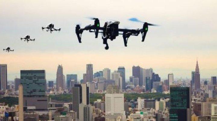 Fost analist al serviciilor secrete, condamnat pentru că a dezvăluit programul militar secret privind asasinatele cu dronă