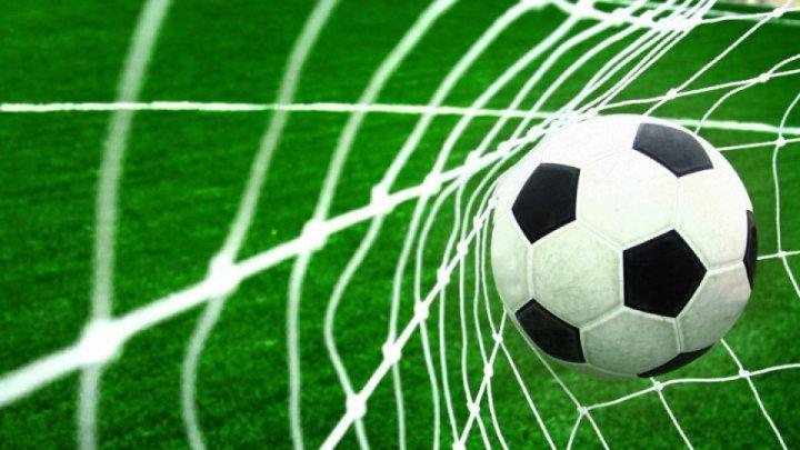 Surpriză pentru microbişti. Mai mulţi fotbalişti tineri care s-au afirmat la EURO-2020 vor participa la Jocurile Olimpice de la Tokyo