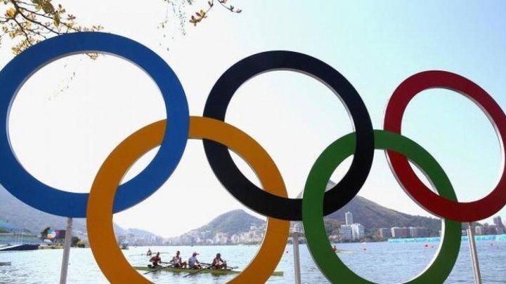 Guineea s-a retras de la Jocurile Olimpice de la Tokyo, din cauza temerilor legate de coronavirus