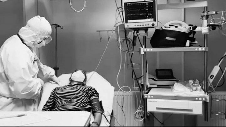 OMS despre noul epicentru global al pandemiei: Indonezia a înregistrat peste 1300 de decese în 24 de ore