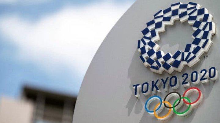 Jocurile Olimpice de la Tokyo se deschid oficial astăzi, fără spectatori