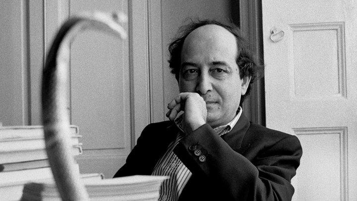 DOLIU în lumea literaturii italiene. S-a stins din viață scriitorul Roberto Calasso