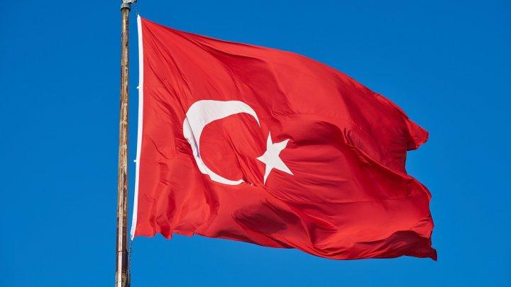 Începând de astăzi, moldovenii care se vor întoarce din Turcia vor trebui să stea în carantină timp de 14 zile