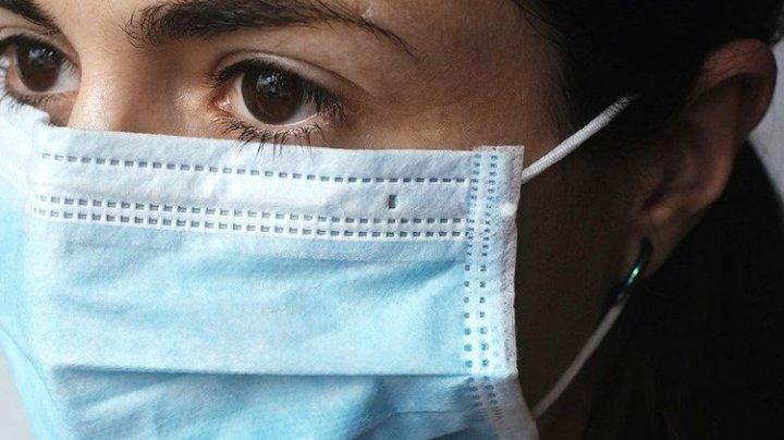 Al patrulea val al pandemiei de coronavirus ar putea lovi țara în curând. ANUNȚUL ALARMANT al unui stat european